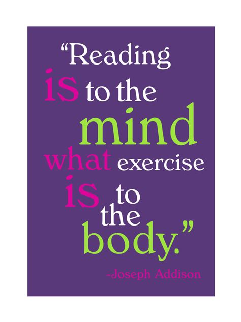 Quotes About Books Reading Quotesgram