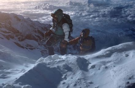 film everest critica cr 237 tica de everest