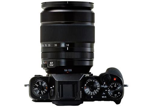 Fujifilm X T1 Xf 18 55 Mm fujifilm xf 18 135mm f3 5 5 6 r lm ois wr lens announced