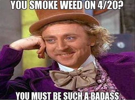 Funny 420 Memes - 420 2015 all the memes you need to see heavy com page 7