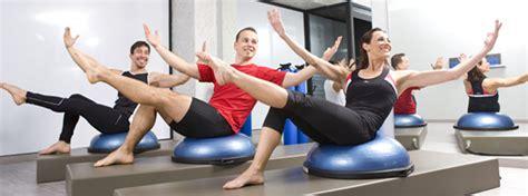 entrenamiento personal trx gonna fitness center becerril pilates en becerril de la sierra gonna fitness center becerril