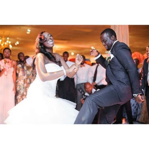 Wedding Song Choices by Wedding Song Choices To Play On Your Wedding Day