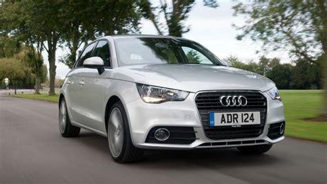 Cheap Used Audi by Cheap Used Audis Buyacar