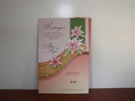 Undangan Pernikahan Blanko 14 17 best images about 7 banner poster 5s 5r seiri seiton