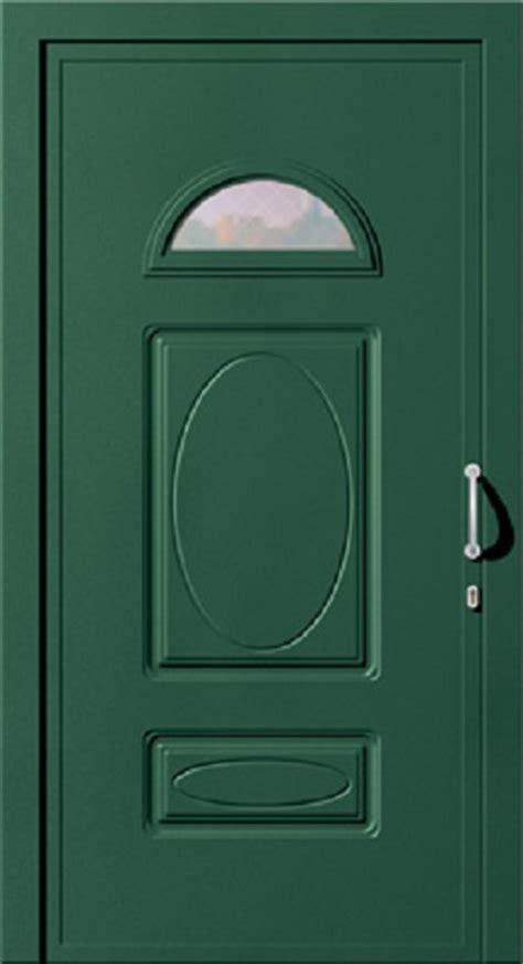 portoncini d ingresso blindati porte d ingresso ecofinestre serramenti e infissi in
