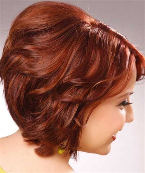 short hair with slight waves frizure za kratku valovitu kosu frizure hr