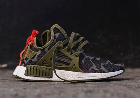 Most Comfortable Jordans Adidas Nmd Xr1 Duck Camo Where To Buy Sneakernews Com