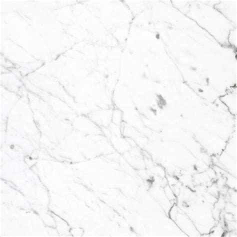 marble aesthetic white marble google search aesthetic pinterest