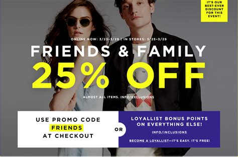 Bloomingdales Discount Gift Card - getting a 37 off discount with bloomingdales friends and family