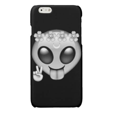 I Glossy Iphone 6 6s emoji iphone 6 6s glossy iphone 6 zazzle