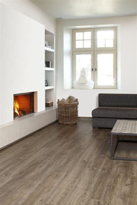 laminat wohnzimmer laminat wohnzimmer modern harzite