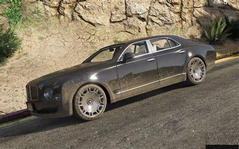 pershow car 100 bentley bentley arnage t road test reviews car