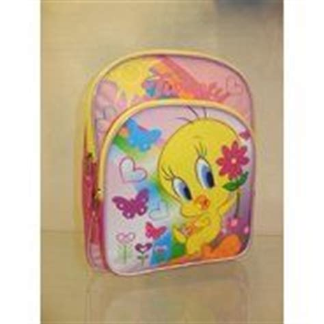 tweety bird shower curtain 1000 images about tweety bird on pinterest tweety bird