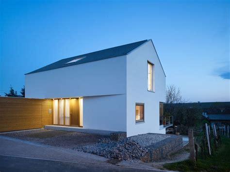 Günstige Hängematten by Kleine H 195 164 User Architektur Beautiful Home Design Ideen