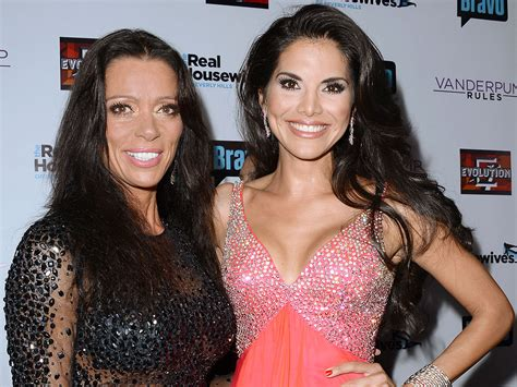 real housewives of beverly hills joyce giraud and carlton rhobh s joyce giraud and carlton gebbia fired people com