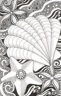 ideas teens diy zentangles zentangle ideas pinterest all about loving each other