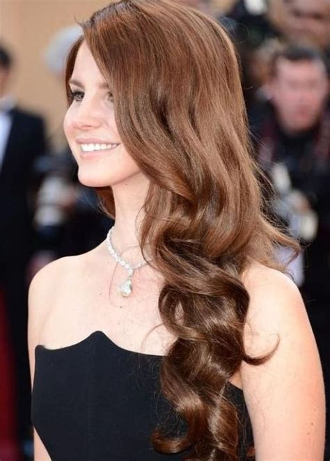 evening hairstyles for long hair 2014 side hairstyle for long hair hairstyles 2017 new