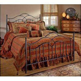 Discount Furniture Oklahoma by Discount Hillsdale Furniture Oklahoma Collection