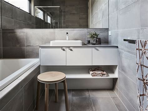 top bathroom trends 2018 design ideas