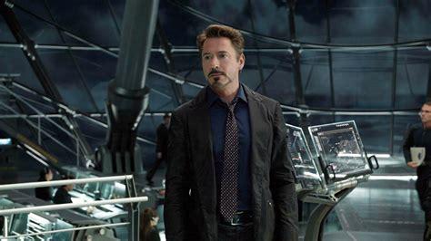 tony stark suits the problem with tony stark avengers comic vine