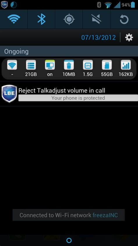 systemui apk customize systemui apk on the us samsung galaxy s iii xda forums