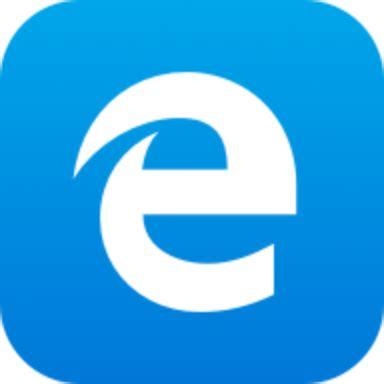 microsoft edge 1.0.0.1269 beta apk download by microsoft