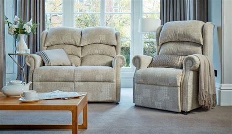 sofa shops norwich norwich sofa