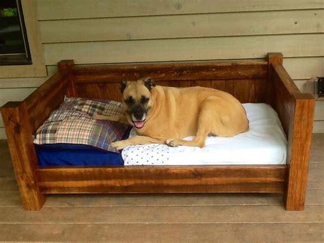 size of baby crib mattress size of baby crib mattress 28 images crib mattress