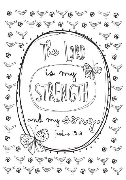 bible coloring pages joy 1000 images about coloring for adults on pinterest