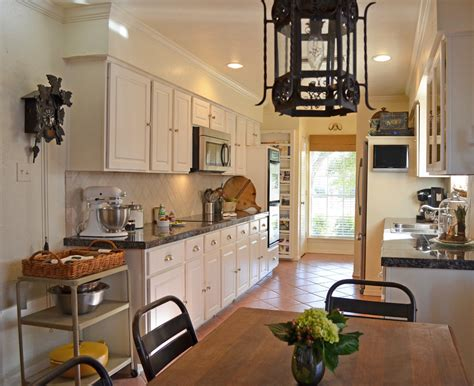 galley kitchen definition gorgeous cuckoo clockin midcentury dallas with bewitching