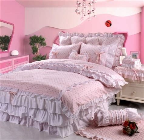 pink princess bedding 17 best images about pink purple bedroom ideas on