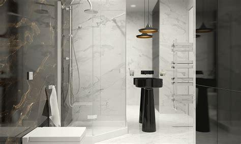 bagno moderno piastrelle piastrelle bagno moderno tantissime idee per scegliere il