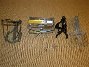 How to make live traps catchmaster pheromone moth traps