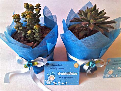 souvenirs cactus maipu recuerdos de matrimonio en ceramica blanca regalos ecol 243 gicos cactus maip 250 recuerdo de matrimonio