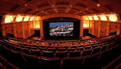 cineplex near me the ideal movie theatre in a perfect world