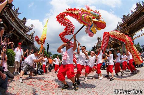 lunar new year thailand best places to visit during lunar new year travelogue