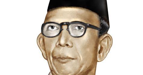 biografi kapitan pattimura bahasa jawa biografi ki hajar dewantara bahasa jawa effervescence