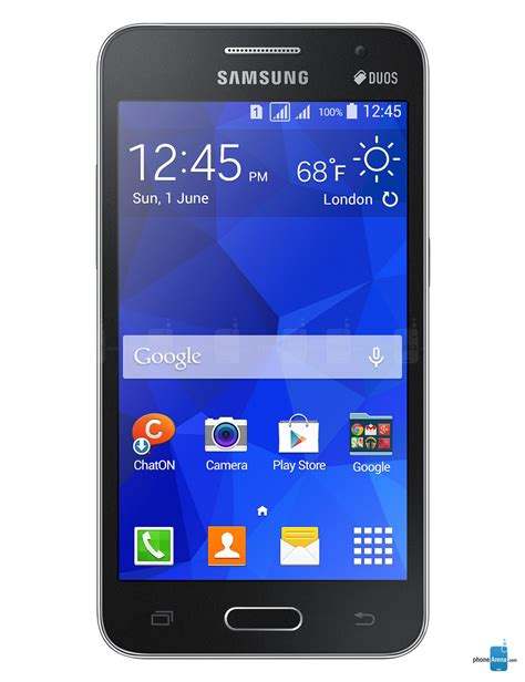 latest themes for samsung galaxy core 2 samsung galaxy core 2 specs