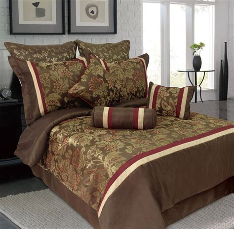 king bedding comforter sets 28 best comforter sets king king bedding sets ease