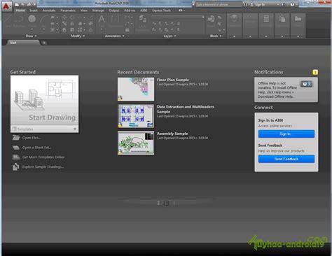 tutorial autodesk autocad 2016 autocad tutorial autodesk autocad 2016 sp1 full terbaru