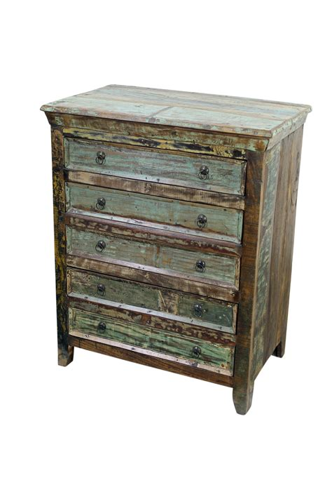 Rustic Bedroom Dresser | mexicali rustic wood dresser old world bedroom furniture