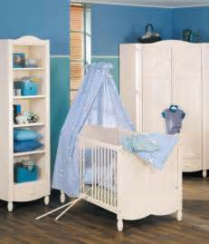 Baby Boy Decorations For Nursery Modern Nursery Decorating Ideas Room Decorating Ideas Home Decorating Ideas