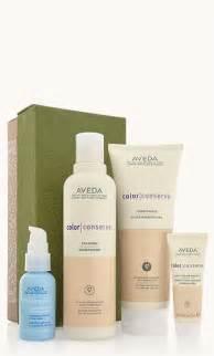 aveda hair color ingredients shoo professional hair care sets aveda