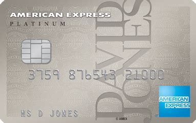 David Jones Online Gift Card - the best credit cards to earn the most frequent flyer points on fuel