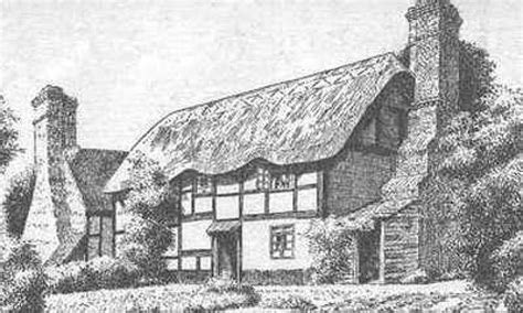 thatched roof house plans thatched roof cottages floor plans thatched roof cottages drawings drawings of cottages