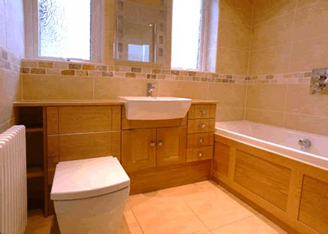 bathroom in north east m oliver bathrooms contact us bathroom design and
