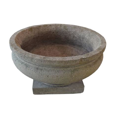 Cast Garden Planters by Cast Garden Planter For Sale At 1stdibs