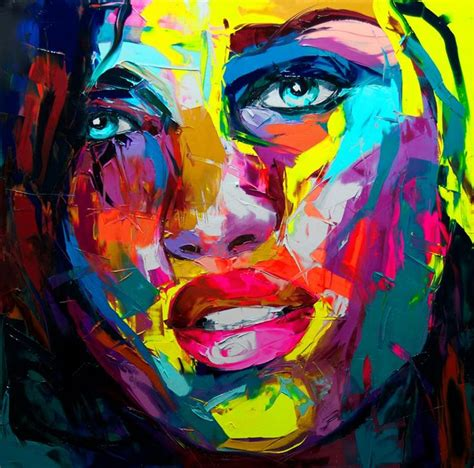 francoise nielly biography in english fran 231 oise nielly fran 231 oise nielly pinterest