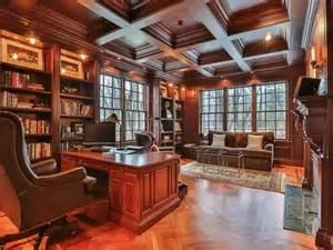 Home Office Desk Luxury 25 Best Ideas About Luxury Office On Office