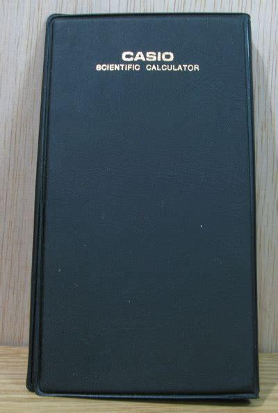 Kalkulator Casio Fx 3600 Pv A free software casio fx 3600 pv manual